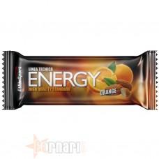 ETHIC SPORT TECNICA ENERGY 40 GR
