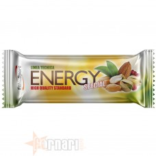 ETHIC SPORT TECNICA ENERGY SPECIAL 35 GR
