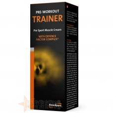 ETHIC SPORT TRAINER 150 ML