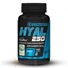 EUROSUP HYAL 250 60 CPR
