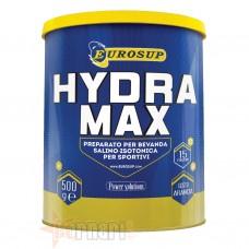 EUROSUP HYDRA MAX 500 GR