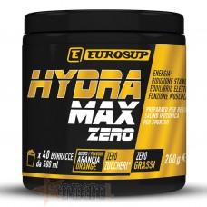 EUROSUP HYDRA MAX ZERO 200 GR