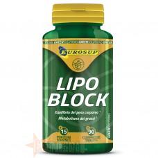 EUROSUP LIPO BLOCK 90 CPR