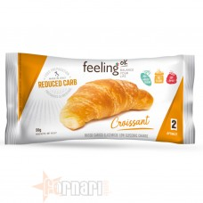 FEELING OK OPTIMIZE CROISSANT 50 GR