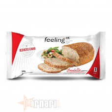 FEELING OK START BAULETTO AI CEREALI 300 GR