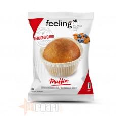 FEELING OK START MUFFIN 50 GR