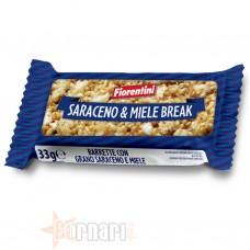 FIORENTINI SARACENO & MIELE BREAK 33 GR