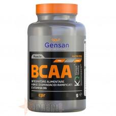 GENSAN BCAA 250 CPR