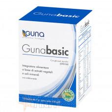 GUNA GUNABASIC 15 BUSTINE