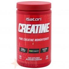 ISATORI CREATINE 500 GR