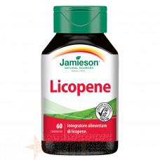 JAMIESON LICOPENE 60 CPR