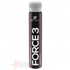 KEFORMA FORCE 3 25 ML