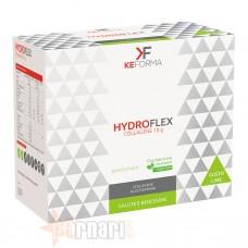 KEFORMA HYDROFLEX COLLAGENE 10 BUSTE