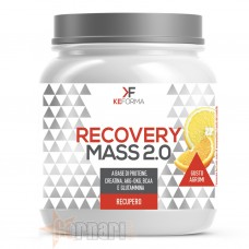 KEFORMA RECOVERY MASS 2.0 360 GR