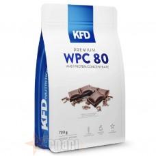 KFD PREMIUM WPC 80 700 GR