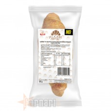 MG FOOD DELICIOUS CROISSANT 50 GR