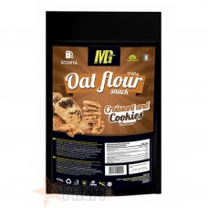 MG FOOD OAT FLOUR SNACK 1,5 KG