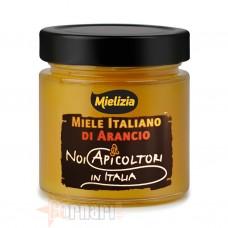 MIELIZIA MIELE ITALIANO DI ARANCIO 40 GR