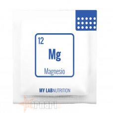 MYLAB NUTRITION MAGNESIO MONODOSE 0,7 GR
