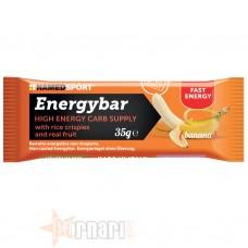 NAMED SPORT ENERGYBAR 35 GR