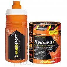 NAMED SPORT HYDRA FIT 400 GR