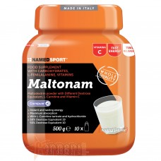 NAMED SPORT MALTONAM 500 GR