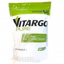 NATROID VITARGO PURE 1 KG