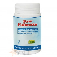 NATURAL POINT SAW PALMETTO 60 CPS