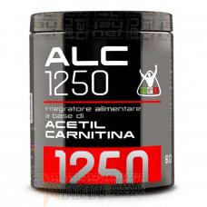 NET ALC 1250 60 CPR