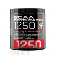 NET BCAA ZERO CARBS 1250 100 CPR