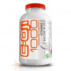 NET C-OJI 1000 60 CPR