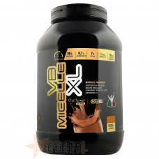 NET VB MICELLE XL 900 GR