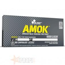 OLIMP AMOK 60 CPS