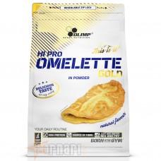 OLIMP HI-PRO OMELETTE GOLD 825 GR