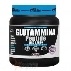 PRO NUTRITION GLUTAMMINA PEPTIDE 300 GR