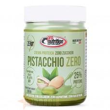 PRO NUTRITION PISTACCHIO ZERO 250 GR