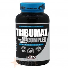 PRO NUTRITION TRIBUMAX COMPLEX 90 CPS