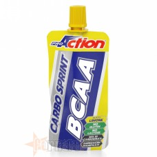 PROACTION CARBO SPRINT BCAA 50 ML