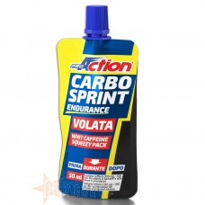 PROACTION CARBO SPRINT VOLATA 50 ML