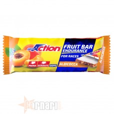 PROACTION FRUIT BAR 40 GR