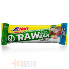PROACTION LIFE RAW BAR 30 GR