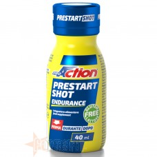 PROACTION PRE-START SHOT 40 ML
