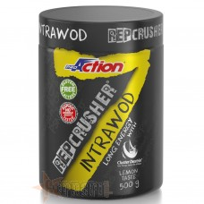 PROACTION REP CRUSHER INTRA WOD 500 GR