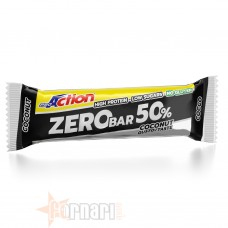 PROACTION ZERO BAR 60 GR