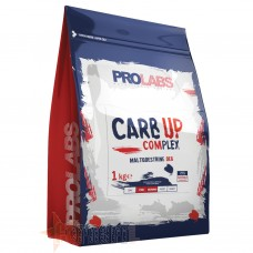 PROLABS CARB UP COMPLEX BUSTA 1 KG