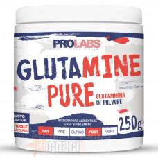PROLABS GLUTAMINE PURE 250 GR