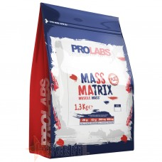 PROLABS MASS MATRIX BUSTA 1,3 KG