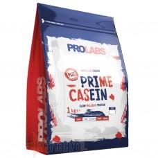 PROLABS PRIME CASEIN BUSTA 1 KG
