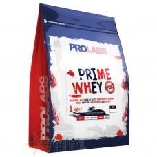 PROLABS PRIME WHEY BUSTA 1 KG