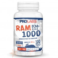 PROLABS RAM 1000 100 CPR